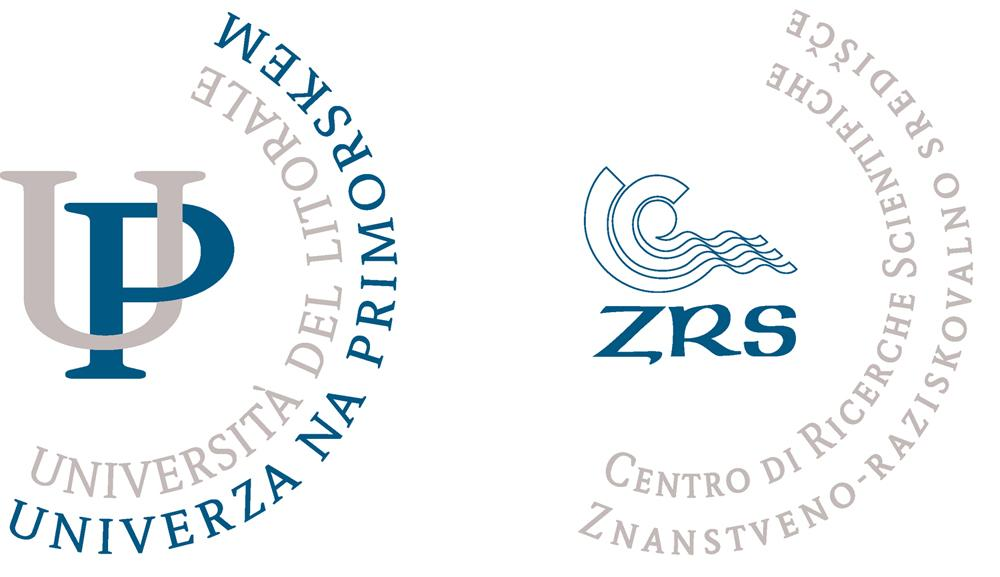 logo_ZRS