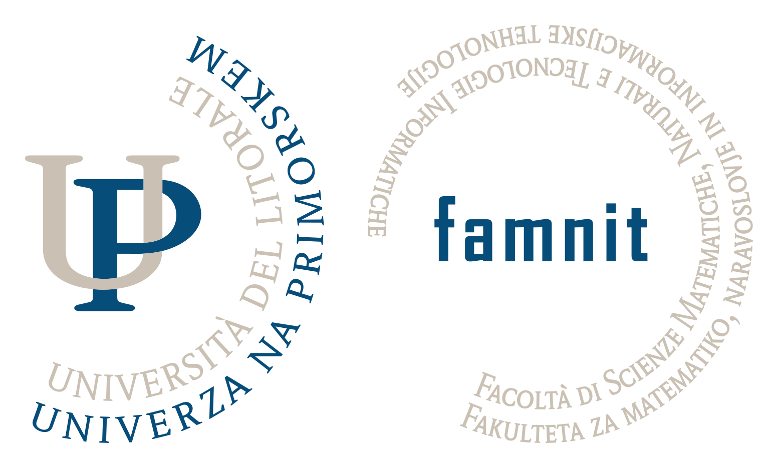 famnit_logo_big