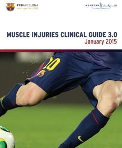 bcn muscle